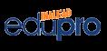 Edupro Indonesia