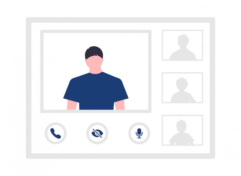 Live Online Webinar  (senilai Rp 1.000.000)   2 sesi diskusi interaktif via Zoom (total 5 jam pertemuan) + Rekaman yang dapat Anda tonton berulang-ulang.   Kunci mengenali pondasi dan praktik inovasi di sekolah.
