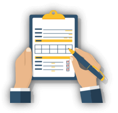 Borang (tools) webinar  (senilai Rp 200.000) E-book PDF, berisi template dan worksheet untuk membantu Anda merancang inovasi di sekolah dengan mudah.
